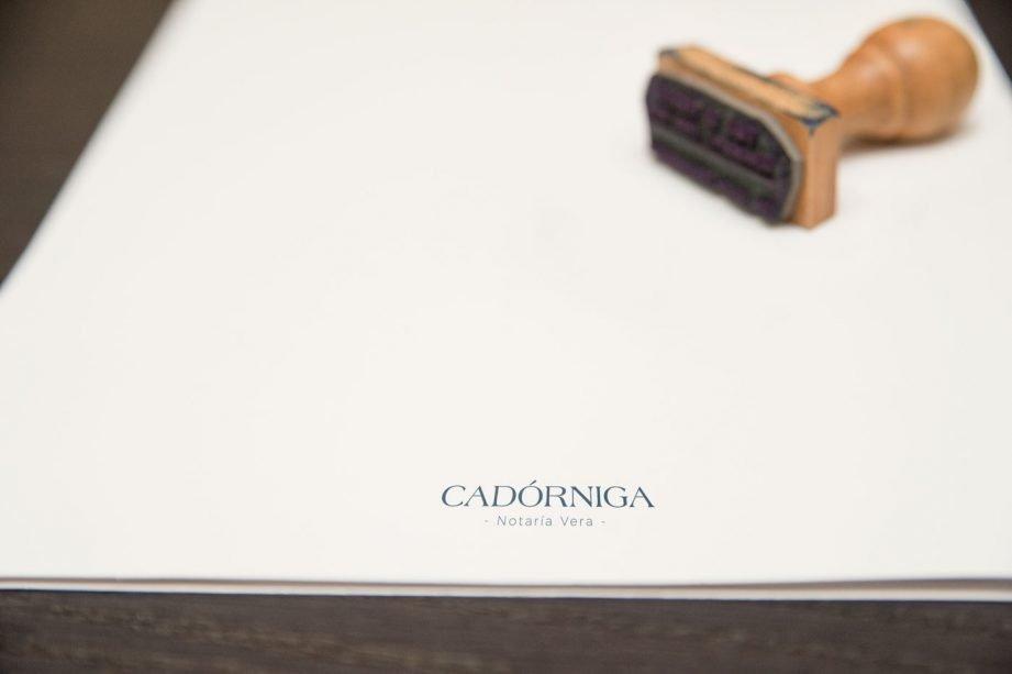 portada-cadorniga5
